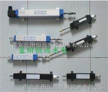WXZ-140直线位移传感器价格