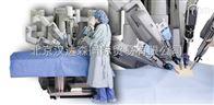 232.970-21.118-000汉达森原厂代购运输一条龙服务 瑞士Maxon Motor电机/减速电机
