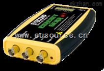 优势供应加拿大Syscomp数字万用表Syscomp波形发生器等