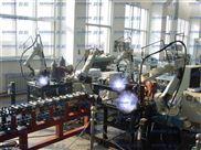 弧焊机器人系统