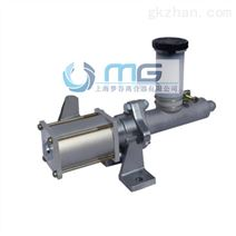 BST2空压转换增压器 配DBM油压型刹车制动器