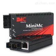 原包装IMC流量控制器