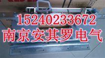 ABB柱上熔断器式隔离开关隔离刀闸DCD-12-630-N