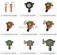 武汉固定式一氧化碳报警器,报警器诚招代理