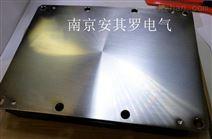 特价变频器风扇R2E190-AE77-B3
