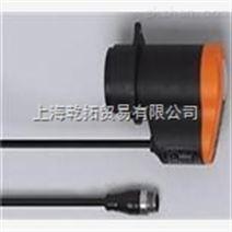 IFM阀门传感器原理