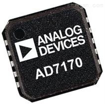 Analog Devices恒温控制器