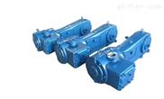 WY200往复式真空泵厂家直销WY200往复真空泵22kw大功率