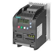 6SL3210-5BE15-5UV0-三相西门子0.55KW变频器