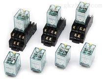 欧姆龙定时器H3BA-N AC220V一级代理