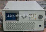 出售/回收Chroma6530可编程交流电源