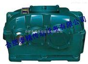 江苏泰兴牌ZLY355圆柱齿轮减速机配件销售价格
