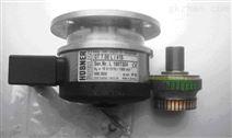 ZF减速电机PG 100/1