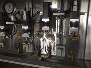 HDC100G-无线温度传感器是RS485数字温度传感器/变送器