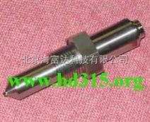 不锈钢高温一体式光电液位开关(国产定做) 型号:BH119YGK-110