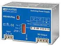 CAMTEC功率模块
