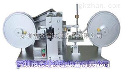 纸带耐磨测试机JR-RCA