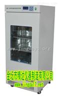 恒温恒湿霉菌培养箱LHP-300 EJD