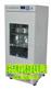 恒溫恒濕霉菌培養箱LHP-300 EJD