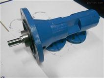 希而科原装进口burocco流量控制阀