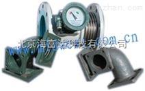 流量指示器 型号:SB28BLZ4-80-46/28