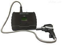 便携式有毒有害气体检测仪 V500