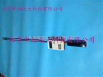 便携式冷却水测温仪/便携式数字温度显示仪 型号:GYT-I/GYT-II