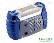 霍尼韦尔Impact Pro便携泵吸式复合气体检测仪