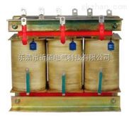 自耦变压器QZB-320KW