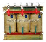 自耦变压器QZB-300KW