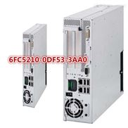 6FC5210-0DF24-2AA0-6FC5210-0DF24-2AA0数控主机