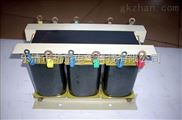自耦变压器QZB-17KW
