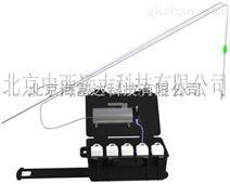 便携式水质采样器 型号:ZYF-SMA-S-M 库号:M348468