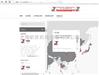 TECNOMORS工厂授权上海航欧中国区代理商
