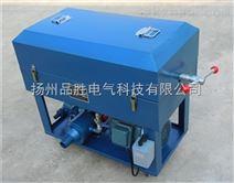 板框式壓濾機