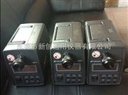 新创仪器谭雪BM-7A现货甩卖BM-7A租凭BM-7A色度亮度计