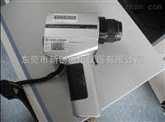 新创谭雪*收购CS-100A高价回收CS-100色彩亮度计