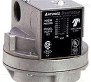 ANTUNES CONTROLS温度显示器