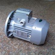 YS5622电机/三相交流电机-ZIK紫光