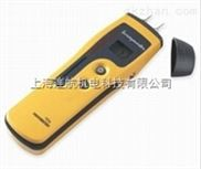 Protimeter手持式温湿度仪