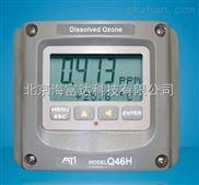 在线式水中臭氧检测仪 型号:Q46H-64 库号:M192366