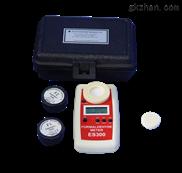 ES300甲醛检测仪