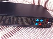 ZLZB-7-ZLZB-7微电脑智能综合保护装置