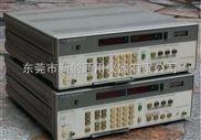 大量求购Agilent8903B高价回收HP8903B音频分析仪