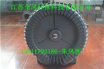RB-1520环形高压风机