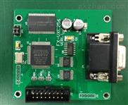 施耐德电源模块:140NOM25200