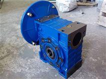 供应集尘设备专用鼓风机