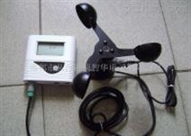 风速记录仪   型号:RY-WF01