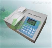 青岛路博现货直销LB-200经济型COD速测仪