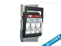 ABB熔断器式隔离开关XLP 00